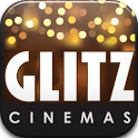 Glitz Cinemas icon