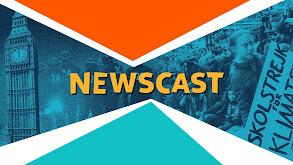 Newscast thumbnail