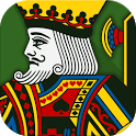 Dr. FreeCell icon