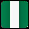 Les radios nigérianes