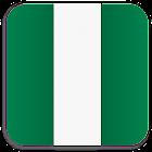 Nigerian Radios icon