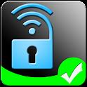 Mot de passe WiFi Hacker Prank icon