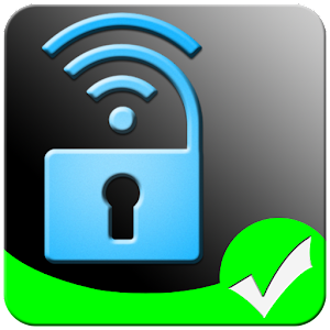 download crack wifi hacker apps for pc