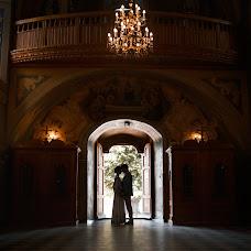 Wedding photographer Yuliya Storozhinska (id31957517). Photo of 03.06.2018