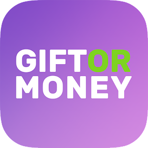Tải Game GiftOrMoney