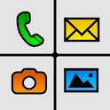 BIG Launcher icon