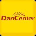DanCenter – Holiday Rentals icon