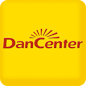 DanCenter – Holiday Rentals