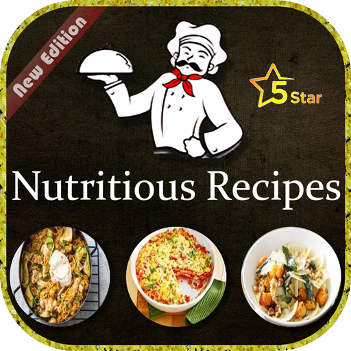 lista di sei alimenti dietetici in hindi