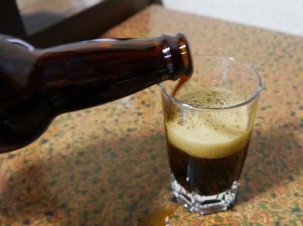 Rượu tỏi đen có tác dụng gì trong việc phòng chống ung thư