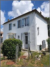 maison à Nieulle-sur-Seudre (17)