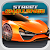 Highway rider: fast racing file APK for Gaming PC/PS3/PS4 Smart TV