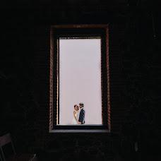 Wedding photographer Victor hugo Morales (vhmorales). Photo of 13.06.2018