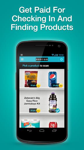 CheckPoints ud83cudfc6 Rewards App 5.13 screenshots 2