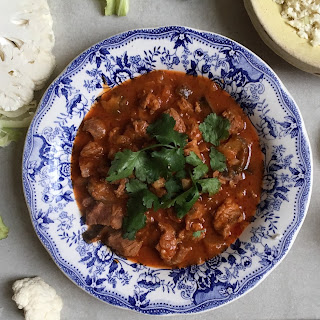 Leftover Lamb Stew Recipes
