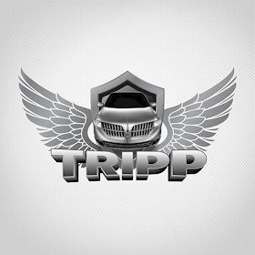 TRIPP PARTNERS