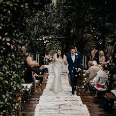 ช่างภาพงานแต่งงาน Pavel Cahajla (whiteparrot) ภาพเมื่อ 12.02.2019