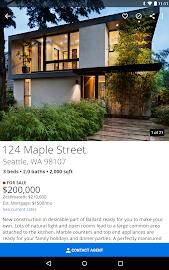 Zillow Real Estate & Rentals Screenshot 15