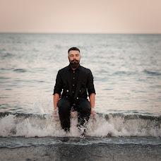 Wedding photographer Aleksandr Pecherskiy (aleks24). Photo of 14.02.2015