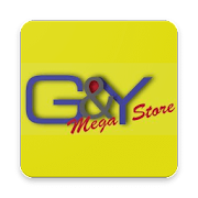 G&Y Mega Store