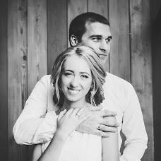 Wedding photographer Anastasiya Shevchenko (Antikva17). Photo of 26.12.2016