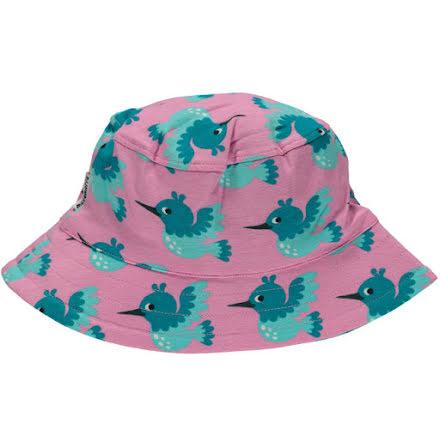 Maxomorra Sun Hat Hummingbird