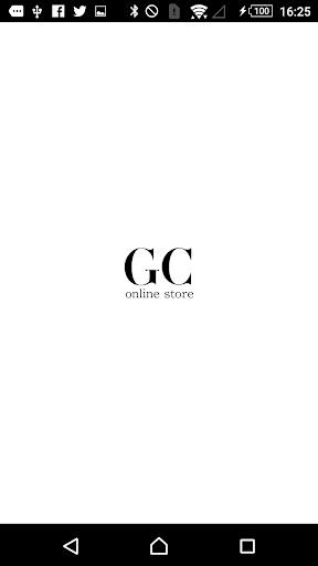 GC Online Store 1.0.3 Windows u7528 1