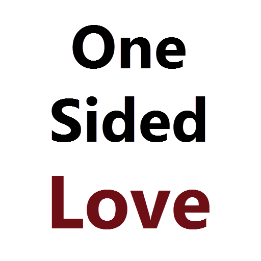 Quotes About One Sided Love 5