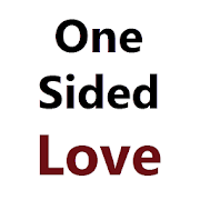 One Sided Love Quotes Apps On Google Play