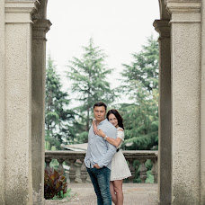 Wedding photographer Pavel Timofeev (PashaNoize). Photo of 17.07.2015