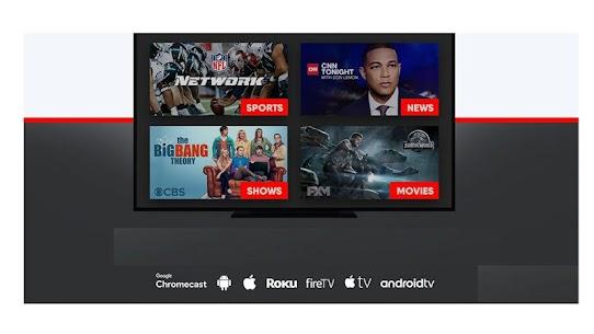 UnlockMyTV APK Latest Version Download Cinema HD Clone – Updated 2020 5