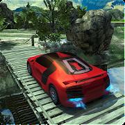 سيارة محاكاة 3D - 2016 APK