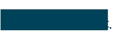 The Fuller Foundation