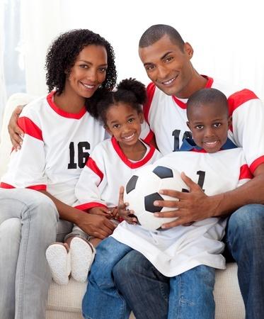 Austin Family Soccer Sports Physical, Austin Urgent Care Clinic