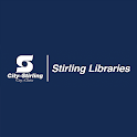 City of Stirling Libraries icon