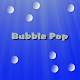 Bubble Pop Download for PC Windows 10/8/7