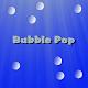 Bubble Pop for PC Windows 10/8/7