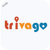 Free Trivago Lowest Price Tips