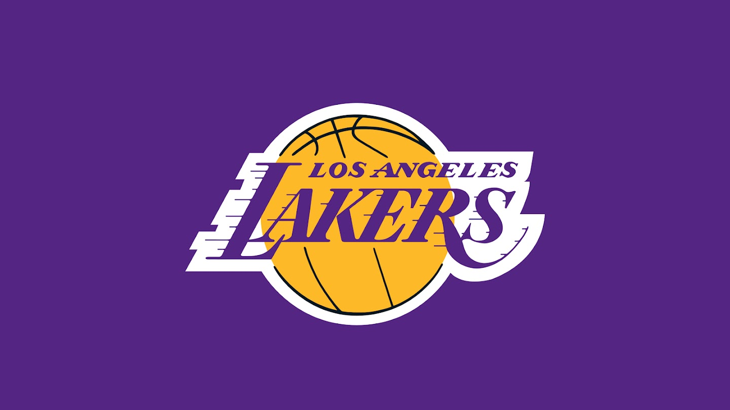 Watch Los Angeles Lakers live