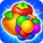 Fruit Garden Blast icon