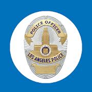 LAPD Grid