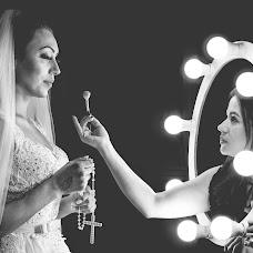 Wedding photographer Diogo Bilésimo (diogobilesimo). Photo of 17.09.2018