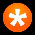 TeamSnap: No.1 Sports & Activity Management App icon