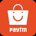 Paytm Mall: Shopping-Electronics, Mobiles, Fashion icon