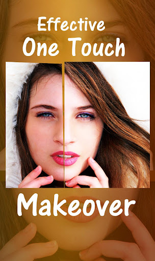 Face Blemishes Cleaner & Photo Scars Remover 1.1 screenshots 4