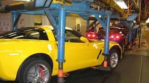 Corvette thumbnail