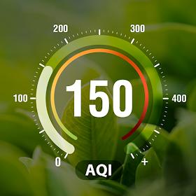 AQI-Global Air Quality Checker
