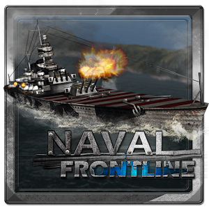 Naval Front-Line :Regia Marina for PC and MAC