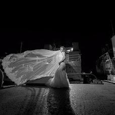Wedding photographer Adrian Penes (penes). Photo of 24.12.2018