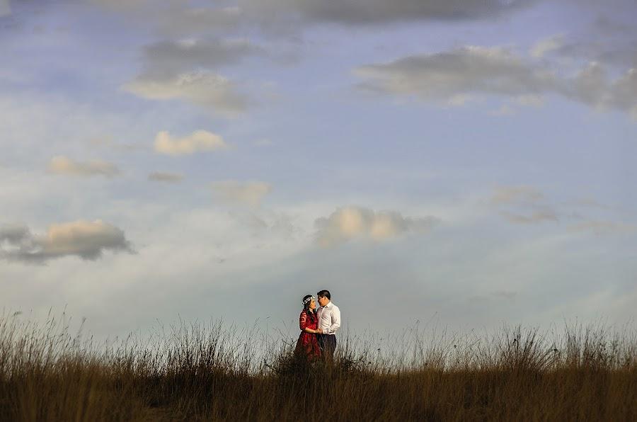 शादी का फोटोग्राफर Jorge Pastrana (jorgepastrana)। 24.01.2018 का फोटो